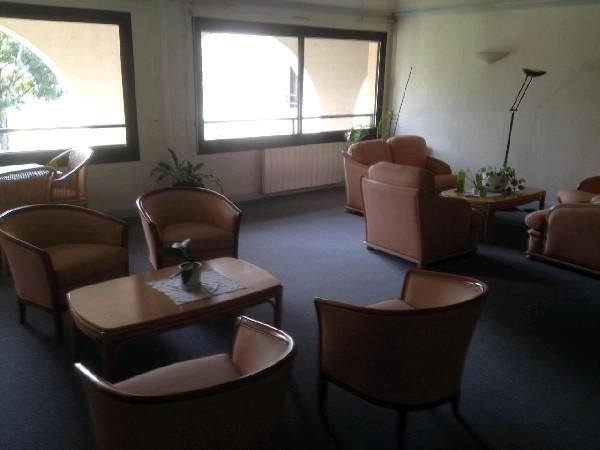 acheter appartement 1 pièce 30 m² laval photo 2