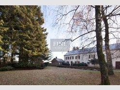 Ferme à vendre 7 Chambres à Goesdorf - Réf. 4981775