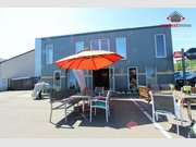 Business for sale in Strassen - Ref. 6693903