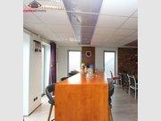 Business for sale in Strassen - Ref. 6693903