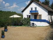 Einfamilienhaus zum Kauf 15 Zimmer in Kleinort - Ref. 6042639