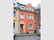 Appartement à louer 1 Chambre à Esch-sur-Alzette - Réf. 5063695