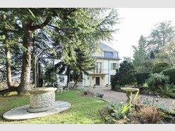 Maison individuelle à vendre 6 Chambres à Rettel - Réf. 6177807