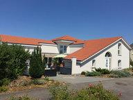 Maison individuelle à vendre 4 Chambres à Cosnes-et-Romain - Réf. 6378511