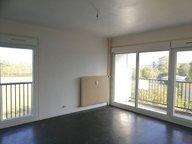 Appartement à louer F3 à Vittel - Réf. 6575119