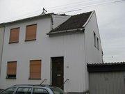 Haus zum Kauf 5 Zimmer in Merzig-Besseringen - Ref. 5002255