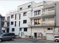 Appartement à vendre 1 Chambre à Tetange - Réf. 6116367