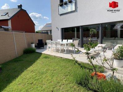 Doppelhaushälfte zum Kauf 3 Zimmer in Brouch (Mersch) - Ref. 7230479