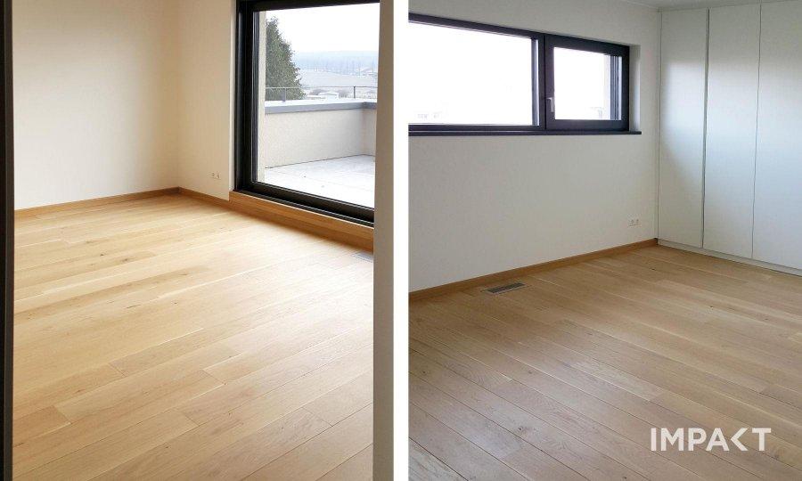 maisonette kaufen 3 schlafzimmer 154.26 m² alzingen foto 6