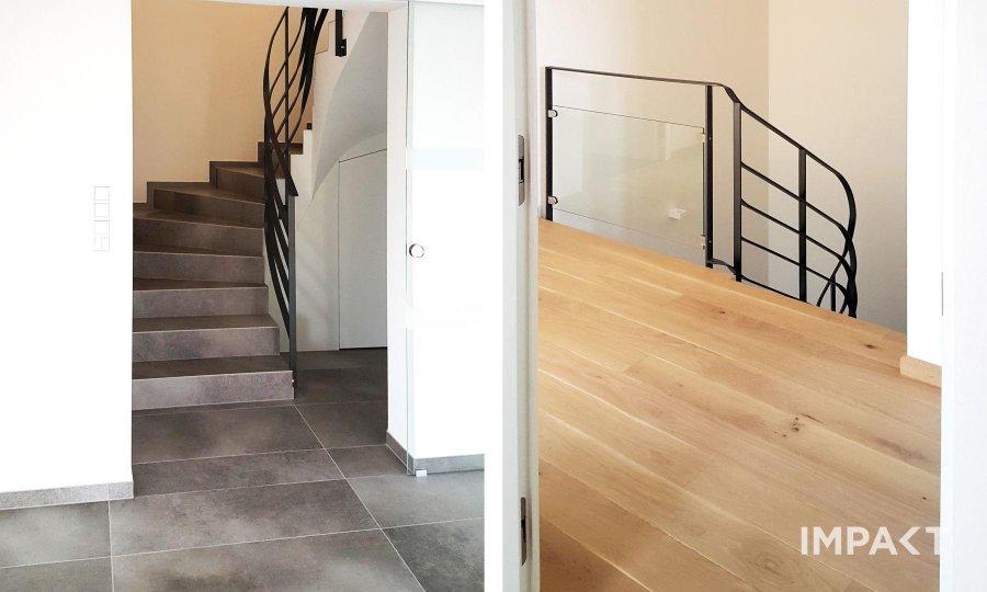 maisonette kaufen 3 schlafzimmer 154.26 m² alzingen foto 5