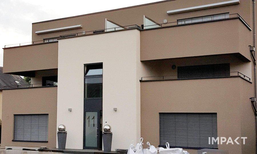 maisonette kaufen 3 schlafzimmer 154.26 m² alzingen foto 1