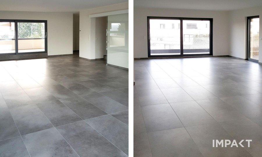 maisonette kaufen 3 schlafzimmer 154.26 m² alzingen foto 4