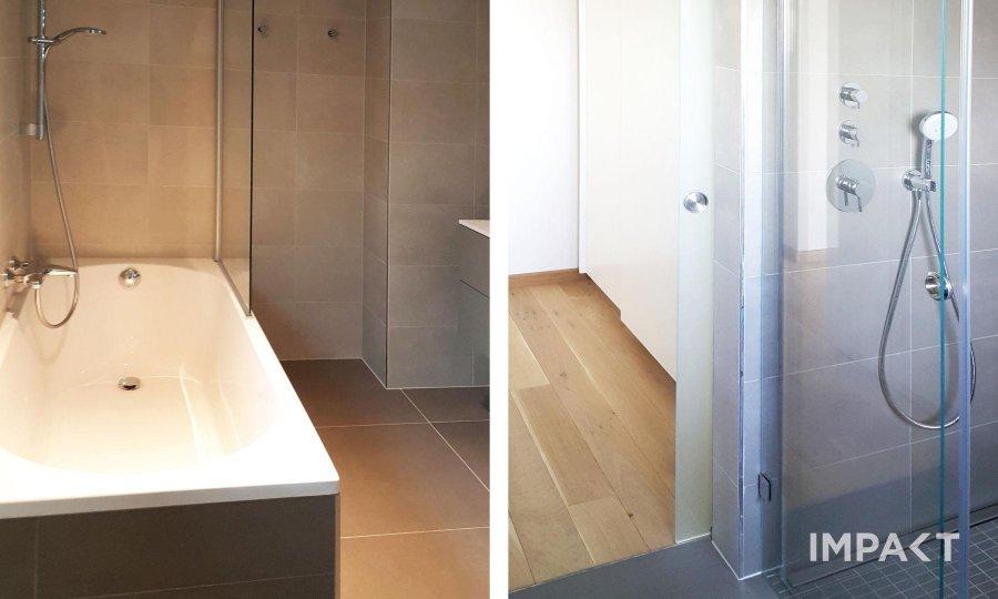 maisonette kaufen 3 schlafzimmer 154.26 m² alzingen foto 7