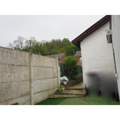 acheter maison 3 pièces 70 m² valenciennes photo 4