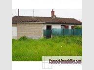 Maison à vendre F3 à Valenciennes - Réf. 6120463