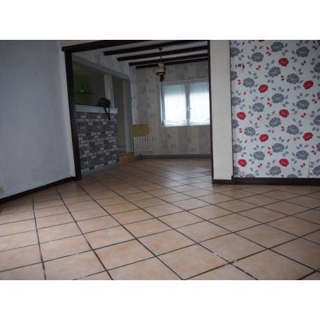 acheter maison 3 pièces 70 m² valenciennes photo 7