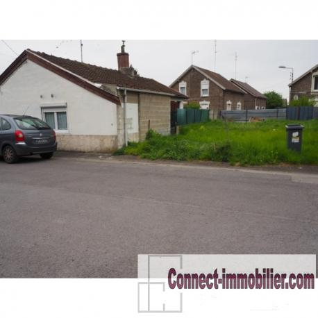 acheter maison 3 pièces 70 m² valenciennes photo 2