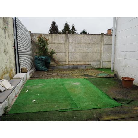 acheter maison 3 pièces 70 m² valenciennes photo 6