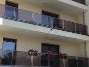 Appartement à vendre F4 à Thionville - Réf. 6059023