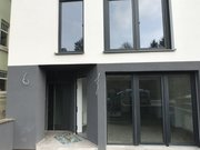 Ladenfläche zur Miete in Ettelbruck - Ref. 6607887