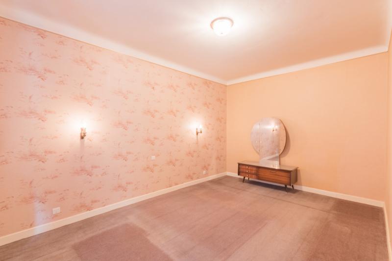 Maison à vendre 4 chambres à Knutange