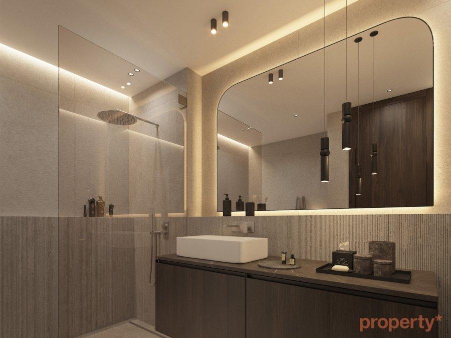 acheter résidence 0 chambre 45.61 à 104.95 m² luxembourg photo 7