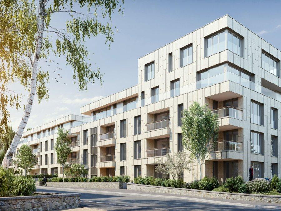 acheter résidence 0 chambre 45.61 à 104.95 m² luxembourg photo 6