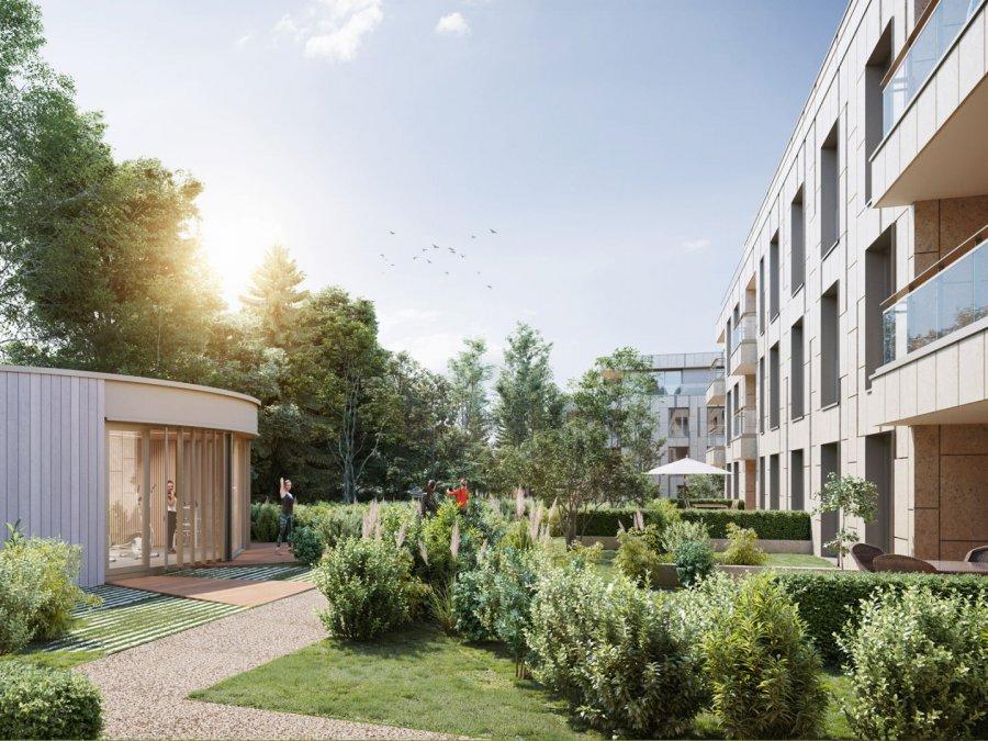 acheter résidence 0 chambre 45.61 à 104.95 m² luxembourg photo 3