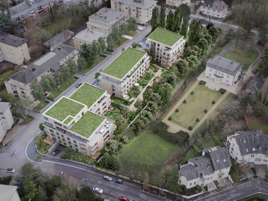acheter résidence 0 chambre 45.61 à 104.95 m² luxembourg photo 4