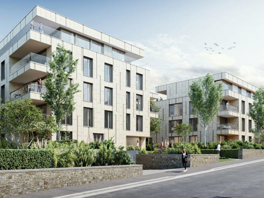 acheter résidence 0 chambre 45.61 à 104.95 m² luxembourg photo 1