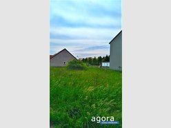 Building land for sale in Briey - Ref. 6755599