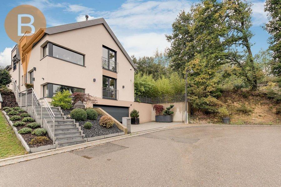 detached house for buy 4 bedrooms 207 m² hobscheid photo 1