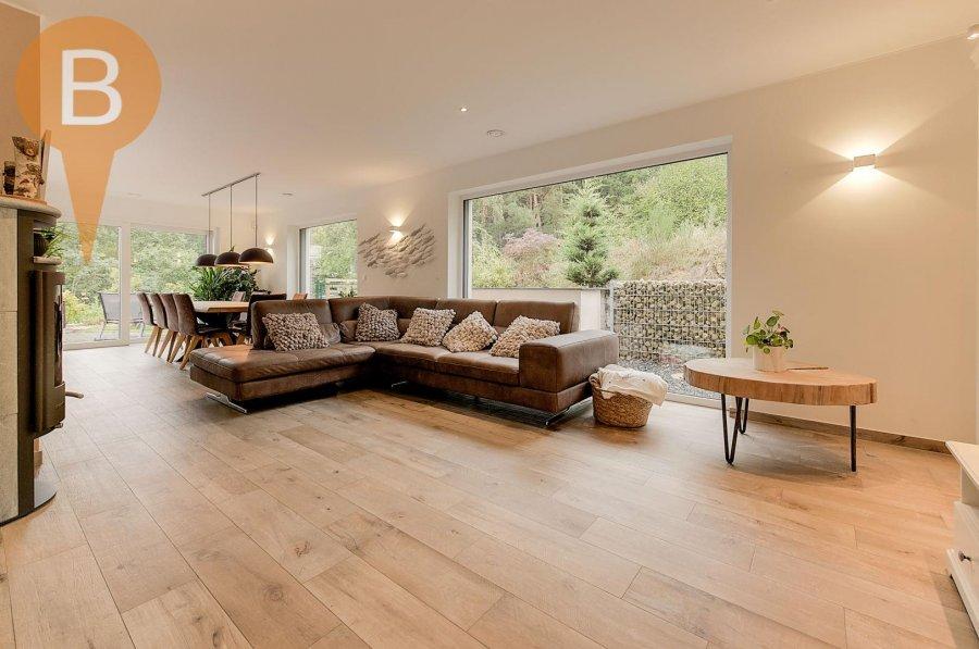 detached house for buy 4 bedrooms 207 m² hobscheid photo 7