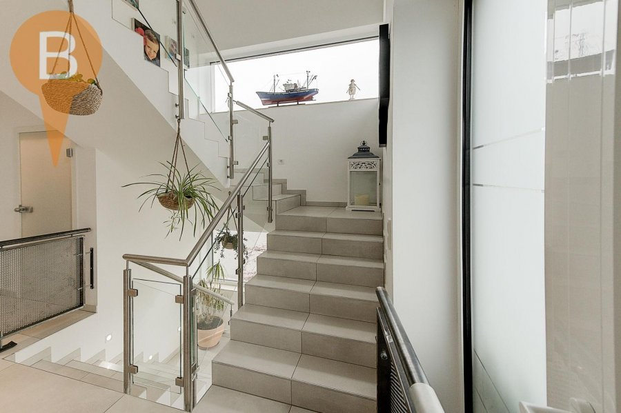 detached house for buy 4 bedrooms 207 m² hobscheid photo 6