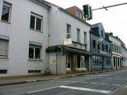 Gaststätten / Hotelgewerbe zur Miete in Wallerfangen - Ref. 4998415