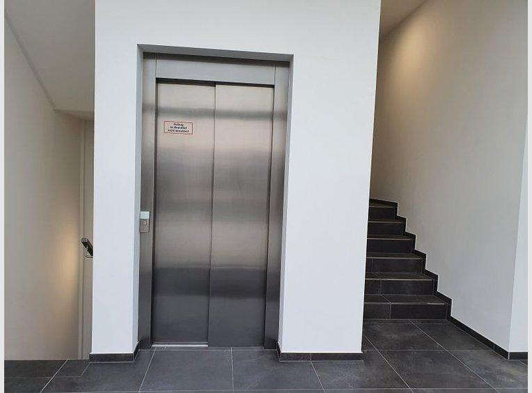 Wohnung zur Miete 3 Zimmer in Bitburg (DE) - Ref. 7226639