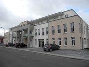 Wohnung zur Miete 3 Zimmer in Bitburg - Ref. 7226639
