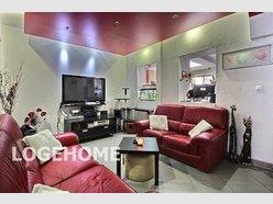 Maison à vendre F6 à Billy-Montigny - Réf. 5199119
