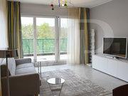Appartement à louer 2 Chambres à Luxembourg-Limpertsberg - Réf. 6587663