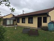 Maison à vendre F6 à Pulnoy - Réf. 6399247