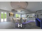 Maison à vendre F7 à Sainte-Ruffine - Réf. 6595855