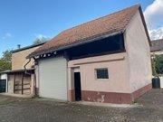 Entrepôt à louer à Schwenheim - Réf. 6604047