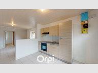 Maison à louer F3 à Thil - Réf. 7193871