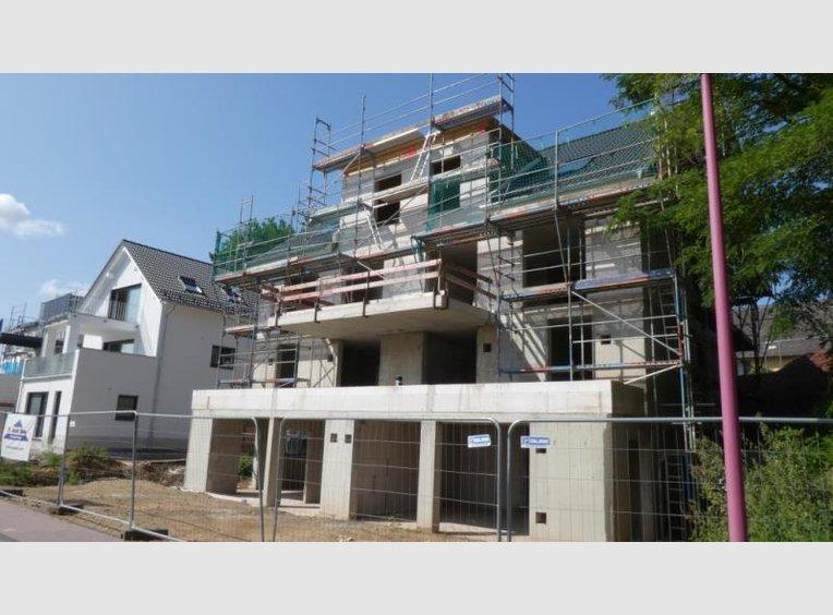 Duplex à vendre 4 Pièces à Schweich (DE) - Réf. 7259407
