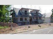 Duplex for sale 4 rooms in Schweich - Ref. 7259407