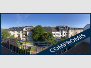 Penthouse for sale 2 bedrooms in Luxembourg-Limpertsberg - Ref. 6804751