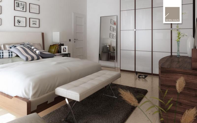 haus kaufen 4 zimmer 131 m² rivenich foto 7