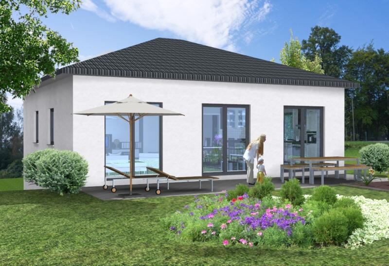 haus kaufen 4 zimmer 131 m² rivenich foto 2