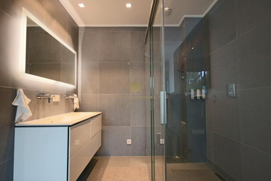 acheter appartement 1 chambre 74.35 m² luxembourg photo 7