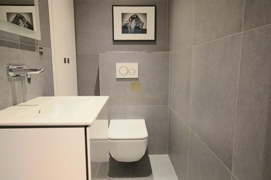 acheter appartement 1 chambre 74.35 m² luxembourg photo 6